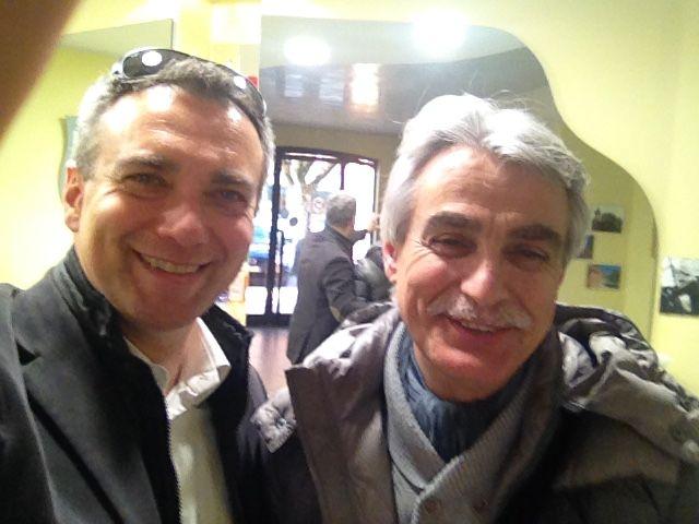 Luciano Ragazzi
