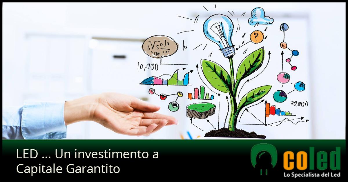 capitale-garantito-1